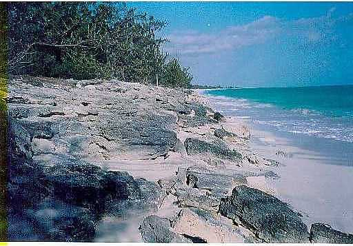 Great Exuma Bahamas Real Estate Property Photo #1
