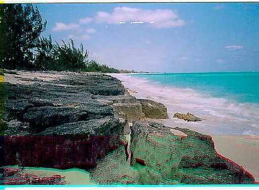 Great Exuma Bahamas Real Estate Property Photo #3