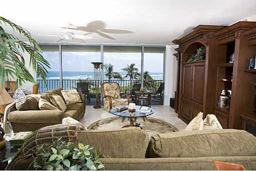 2001 Se Sailfish Point Blvd #303 Real Estate Property Photo #2