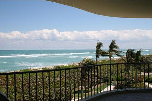 2001 Se Sailfish Point Blvd #303 Real Estate Property Photo #6