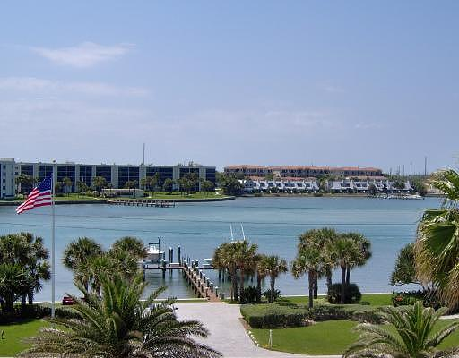 19950 Beach #4n Real Estate Property Photo #3