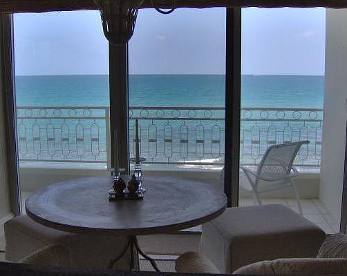 19950 Beach #4n Real Estate Property Photo #9