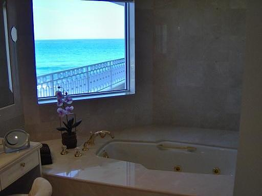 19950 Beach #4n Real Estate Property Photo #14