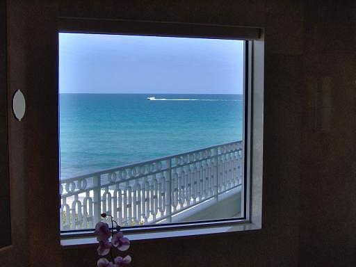 19950 Beach #4n Real Estate Property Photo #16