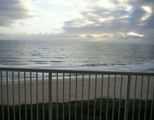 3920 N A1a #601 Real Estate Property Photo #2