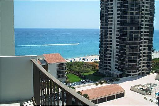 4200 N Ocean Dr #2-1604 Real Estate Property Photo #11