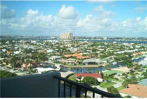 4200 N Ocean Dr #2-1604 Real Estate Property Photo #15