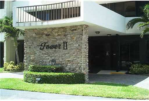 4200 N Ocean Dr #2-1604 Real Estate Property Photo #20