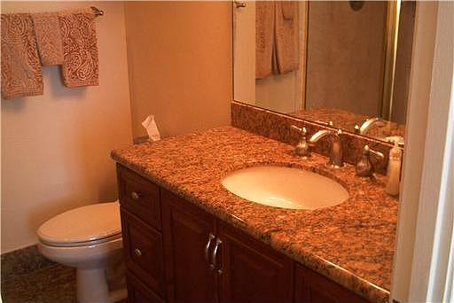 4200 N Ocean Dr #2-1604 Real Estate Property Photo #22