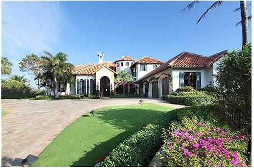860 S Ocean Blvd Real Estate Property Photo #1