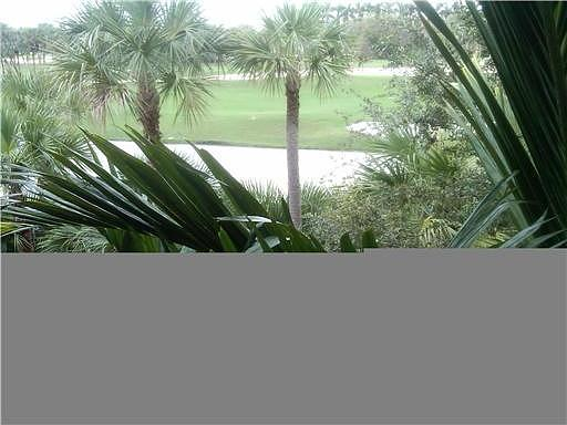 6559 Emerald Dunes Dr #305 Real Estate Property Photo #4