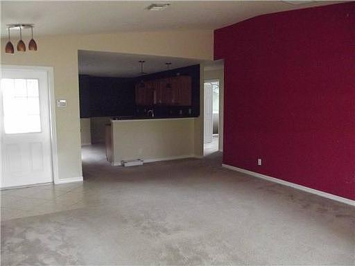 4754 Chiles Ct Real Estate Property Photo #4