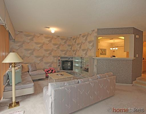 735 Windermere Real Estate Property Photo #2
