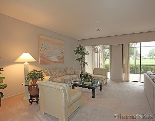 735 Windermere Real Estate Property Photo #3