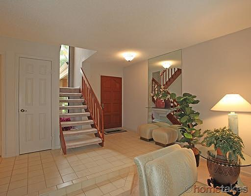 735 Windermere Real Estate Property Photo #4