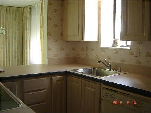 5393 Miles Grant Rd #A202 Real Estate Property Photo #2