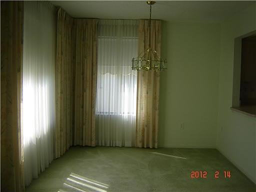 5393 Miles Grant Rd #A202 Real Estate Property Photo #3