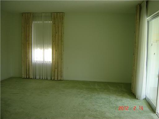 5393 Miles Grant Rd #A202 Real Estate Property Photo #10