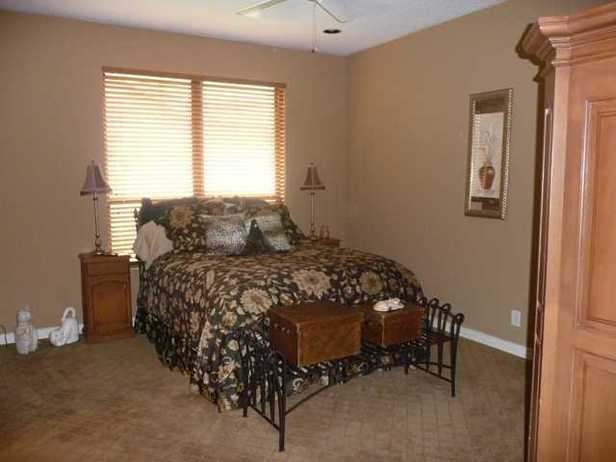 7239 Ballantrae Ct Real Estate Property Photo #14