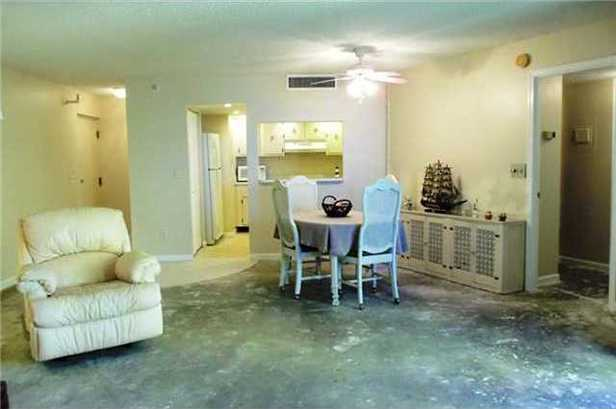 2800 N Ocean Dr #B-8-d Real Estate Property Photo #5