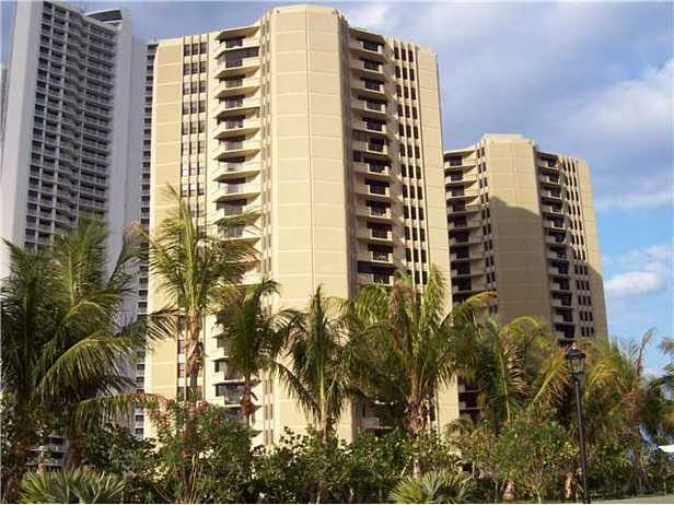 2800 N Ocean Dr #B-8-d Real Estate Property Photo #19