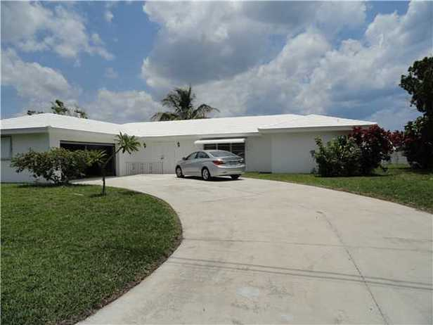 1160 Bimini Lane Real Estate Property Photo #1