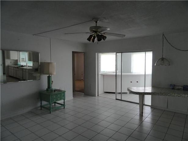 1160 Bimini Lane Real Estate Property Photo #5
