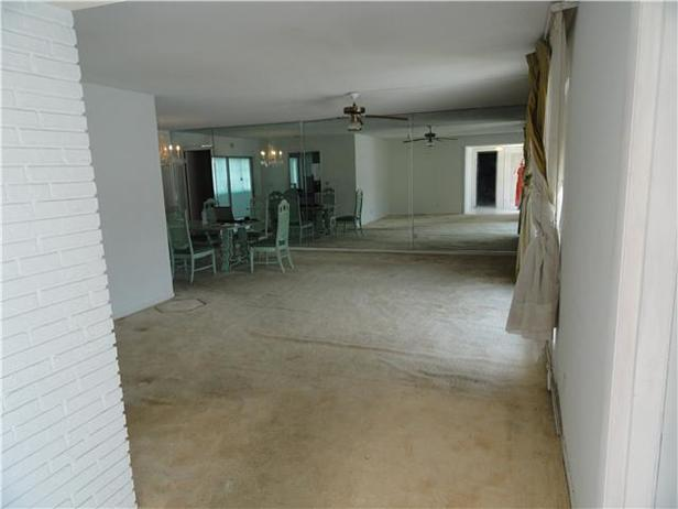 1160 Bimini Lane Real Estate Property Photo #10