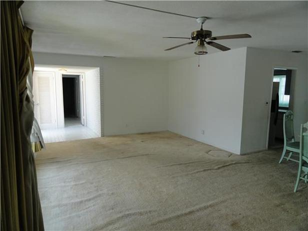 1160 Bimini Lane Real Estate Property Photo #11