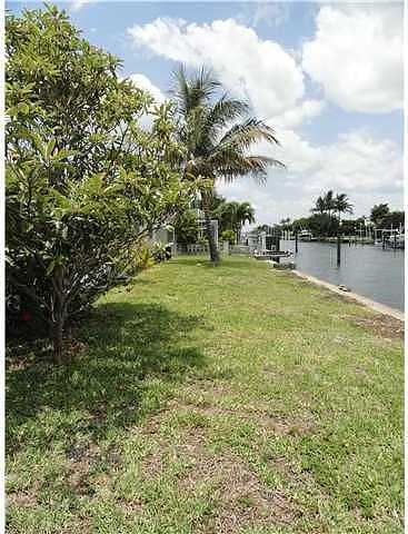 1160 Bimini Lane Real Estate Property Photo #24