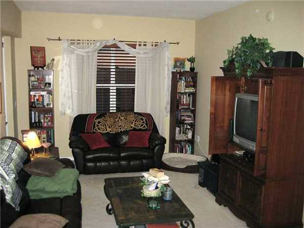 1200 Town Center Dr #409 Real Estate Property Photo #4