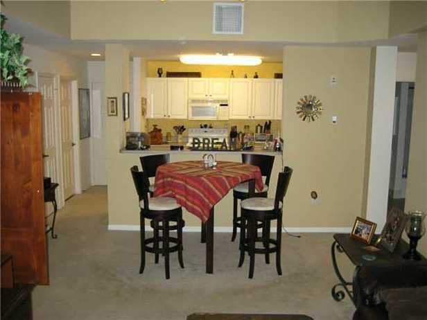 1200 Town Center Dr #409 Real Estate Property Photo #5