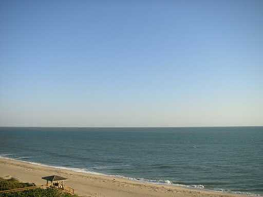 3920 N A1a  #601 Real Estate Property Photo #1
