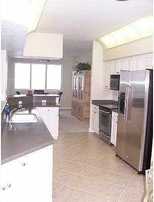 3920 N A1a  #601 Real Estate Property Photo #5
