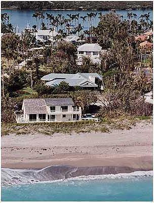 378 S Beach