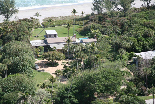 411 S Beach Road