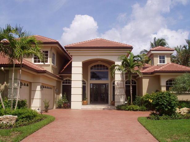 1026 Grand Isle Terrace
