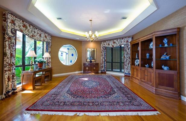 Real Estate Property Photo #6