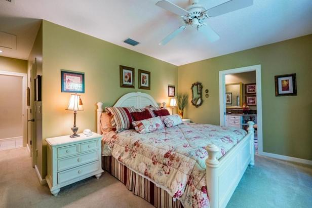 Real Estate Property Photo #10