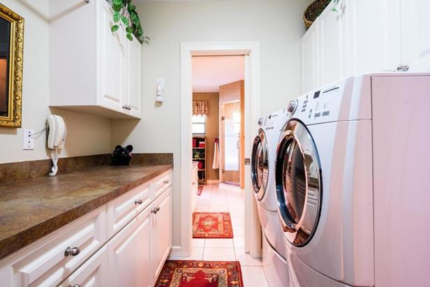 Real Estate Property Photo #12