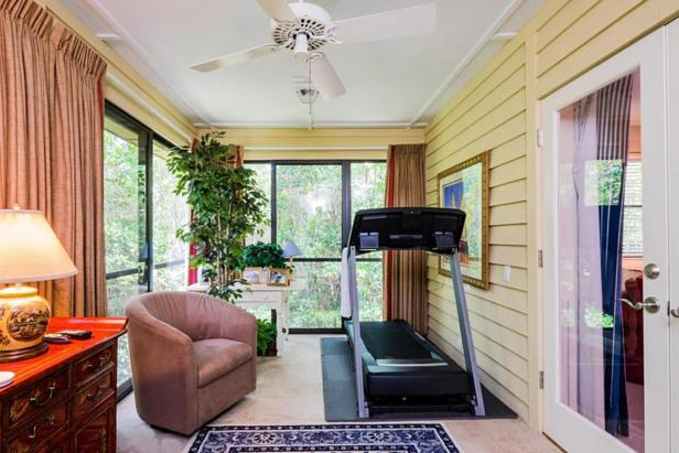 Real Estate Property Photo #14