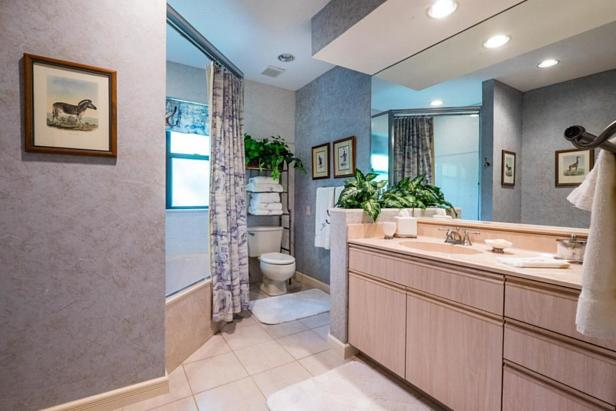 Real Estate Property Photo #15