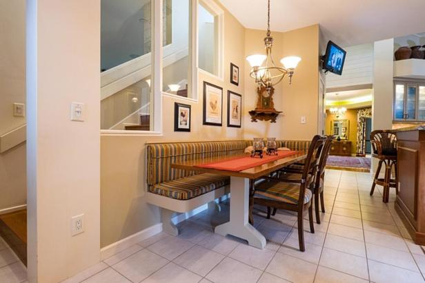 Real Estate Property Photo #20