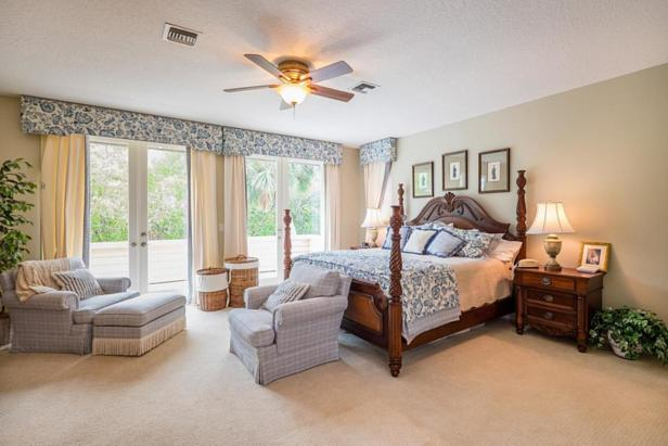 Real Estate Property Photo #22