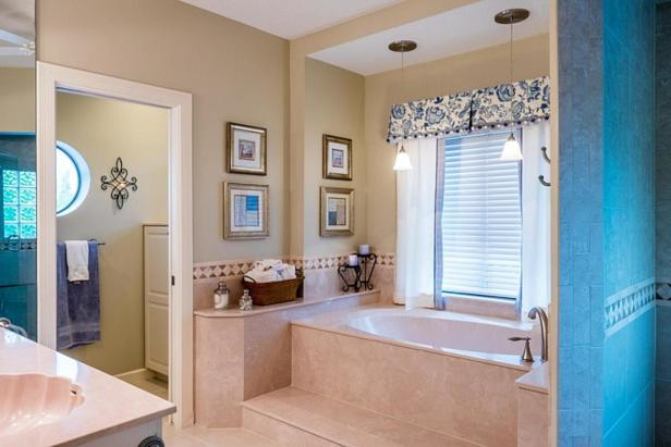 Real Estate Property Photo #23