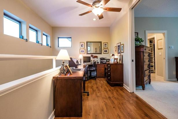 Real Estate Property Photo #25