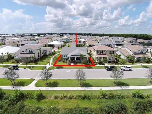 1358 Community Drive