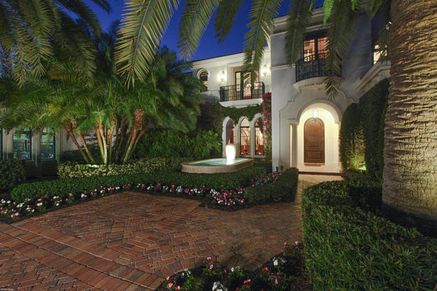 11703 San Sovino Court  Real Estate Property Photo #1