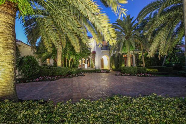 11703 San Sovino Court  Real Estate Property Photo #3