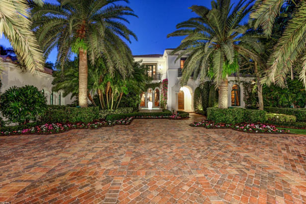 11703 San Sovino Court  Real Estate Property Photo #5